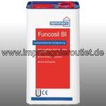 Funcosil BI (30 liter)