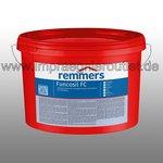 Funcosil FC creme - 40% werkzame stof! (5 liter)