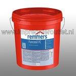 Funcosil FC impregneercreme - 40% werkzame stof! (0,75 liter)
