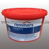 Kiesol C 12,5 Liter eimer