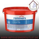 Injectioncream 80 12,5L