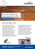 BRL1154