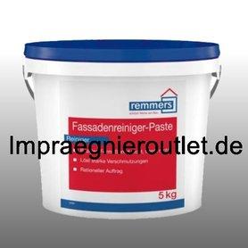 Gevelreinigingspasta (5 kg)