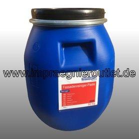Gevelreinigingspasta (30 kg)