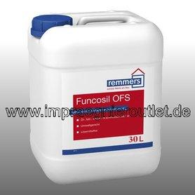 Funcosil OFS (30 liter)
