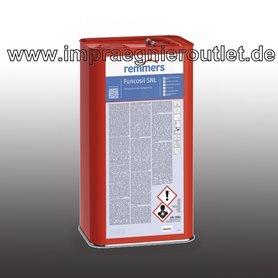 Funcosil SNL (10 liter)