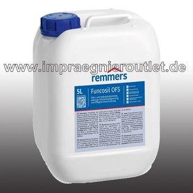 Funcosil OFS (5 liter)