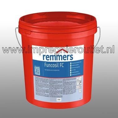 Funcosil FC creme - 40% werkzame stof! (0,75 liter)