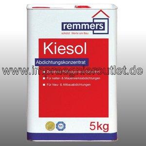 Kiesol