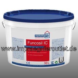 Funcosil IC
