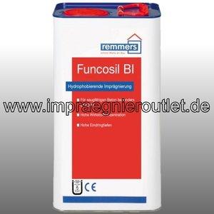 Funcosil BI