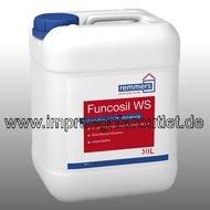 Funcosil WS
