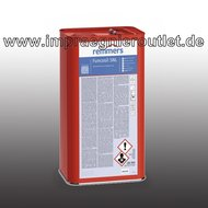 Funcosil SNL 5 liter