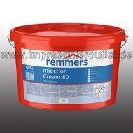 Remmers Injektioncreme 80